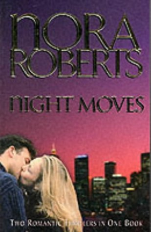 9780373047277: Night Moves