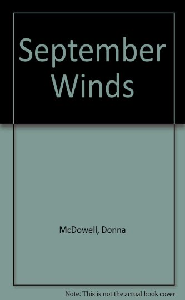 9780373052042: September Winds