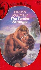 9780373052301: The Tender Stranger (Silhouette Desire No 230)