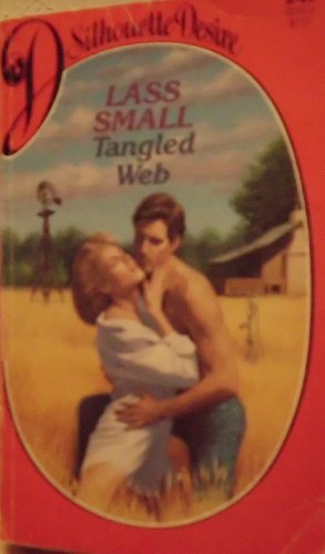 9780373052417: Tangled Web (Silhouette Desire)