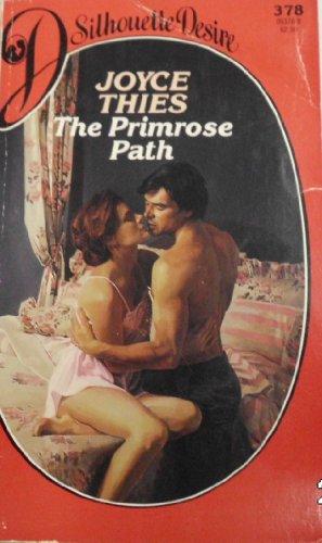 The Primrose Path: Joyce Thies