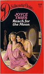 Reach For The Moon: Thies, Joyce