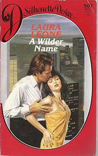 A Wilder Name: Laura Leone