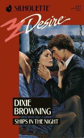 Ships in the Night: Browning, Dixie