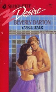 Yankee Lover: Barton, Beverly
