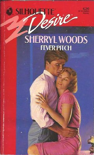 Fever Pitch: Woods, Sherryl