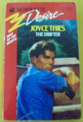 The Drifter: Joyce Thies