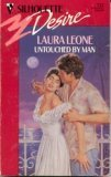 Untouched by Man: Laura Leone
