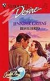 9780373058617: Bewildered (Jock'S Boys) (Silhouette Desire)