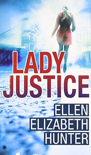 9780373062683: Lady Justice