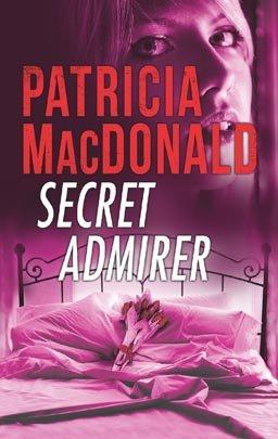 9780373062720: Secret Admirer