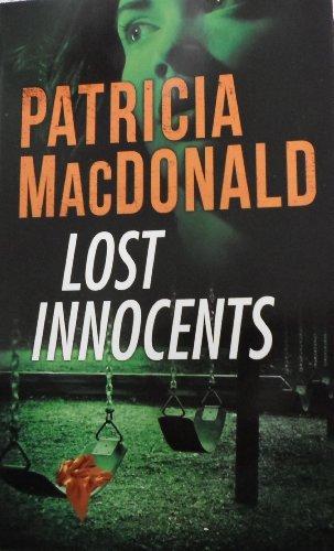 9780373062751: Lost Innocents