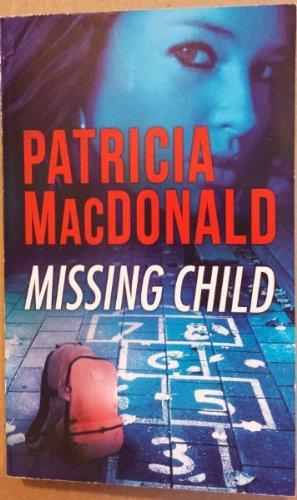 9780373062904: Missing Child