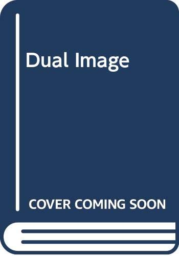 9780373071234: Title: Dual Image Silhouette Intimate Moments No 123