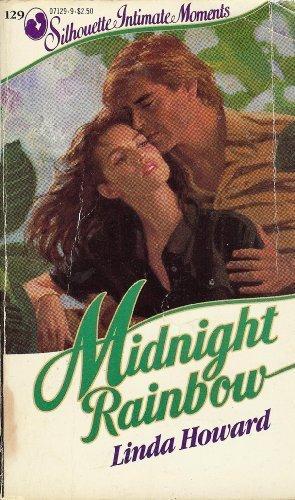 9780373071296: Midnight Rainbow (Silhouette Intimate Moments)