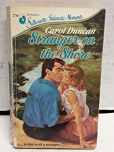 Stranger on the Shore: Duncan