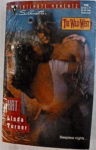Kat (Silhouette Intimate Moments): Linda Turner