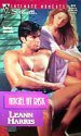 9780373076185: Angel at Risk (Silhouette Intimate Moments No. 618)