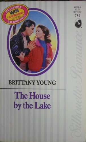 House By The Lake (Silhouette Romance): Young