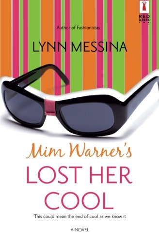 9780373090921: Mim Warner's Lost Her Cool