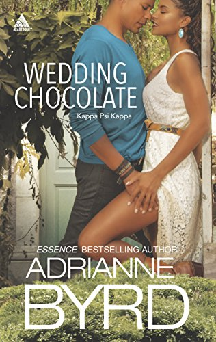 Wedding Chocolate: Two Grooms and a Wedding\Sinful: Byrd, Adrianne