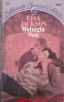 9780373092642: Midnight Sun #2 (Silhouette Special Edition)
