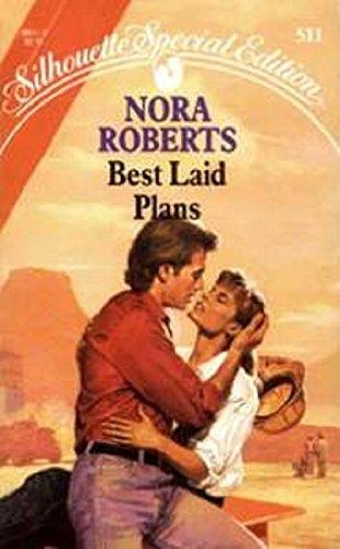 9780373095117: Best Laid Plans (Loving Jack)