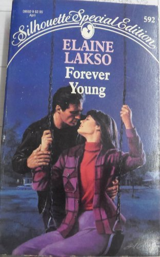 Young at Heart: Elaine Lakso
