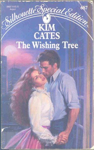 The Wishing Tree: Kim Cates