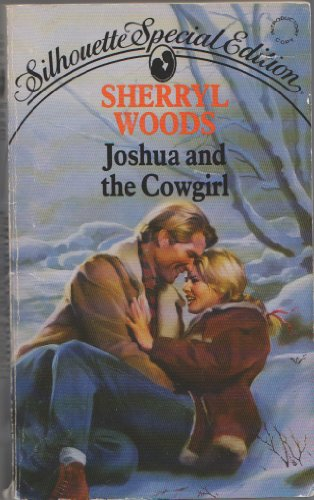9780373097135: Joshua And The Cowgirl (Silhouette Special Edition)