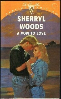 9780373098859: Vow To Love (Vows) (Silhouette Special Edition)