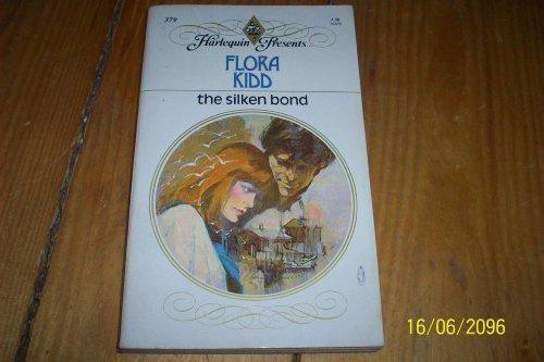The silken bond: Kidd, Flora