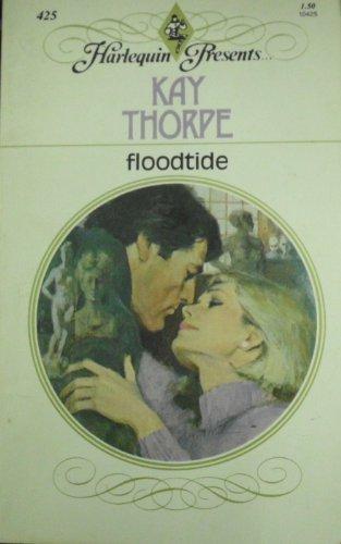 Floodtide: Kay Thorpe