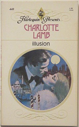 Illusion: Charlotte Lamb