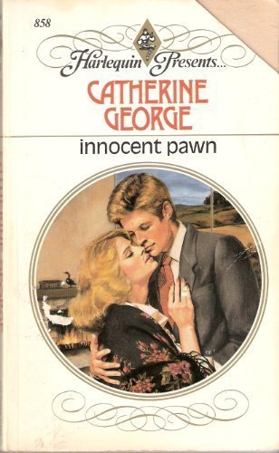 catherine george - innocent pawn - AbeBooks