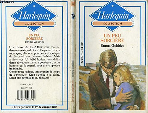 9780373108909: The Over-Mountain Man (Harlequin Presents, No. 890)