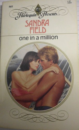 One in a Million: Field Sandra