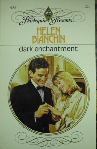 9780373109753: Dark Enchantment