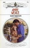 Lost Lagoon: Anne Weale