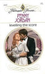 9780373111138: Levelling the Score (Harlequin Presents, No 1113)