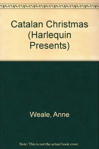 9780373111336: Catalan Christmas