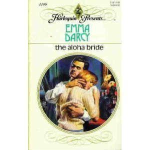 9780373111992: Aloha Bride (Harlequin Presents)