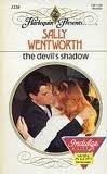 9780373112203: Devil's Shadow (Harlequin Presents, No 1220)