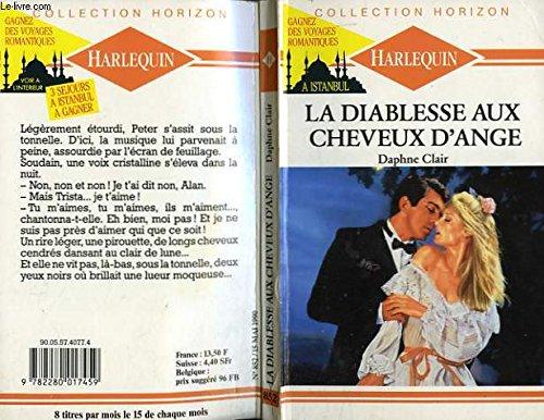 9780373112715: The Wayward Bride (Harlequin Presents, No 1271)
