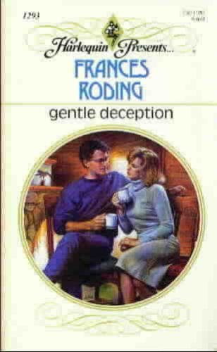 9780373112937: Gentle Deception