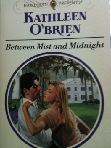 Between Mist And Midnight: O'Brien, Kathleen