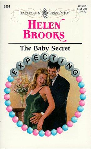 9780373120048: Baby Secret (Expecting)