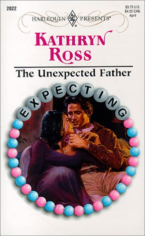 9780373120222: Unexpected Father (Expecting)