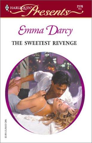 9780373121762: The Sweetest Revenge (Harlequin Presents)