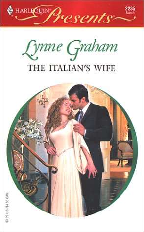 Shop Romance Harlequin Presents Books And Collectibles border=